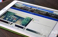 Foursquare, por fin, lanza su versión para  iPad