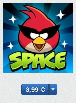 angry birds space mac app store apple