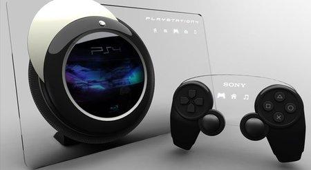 """""""La próxima generación de consolas es aún difícil de concebir"""". EA dixit"""