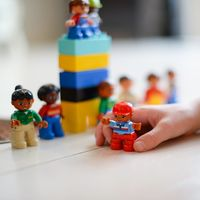 Toys 'r us nos ofrece varias promociones con descuentos del 50% en la segunda unidad y envío gratis
