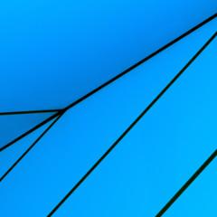 Foto 4 de 14 de la galería windows-10 en Xataka