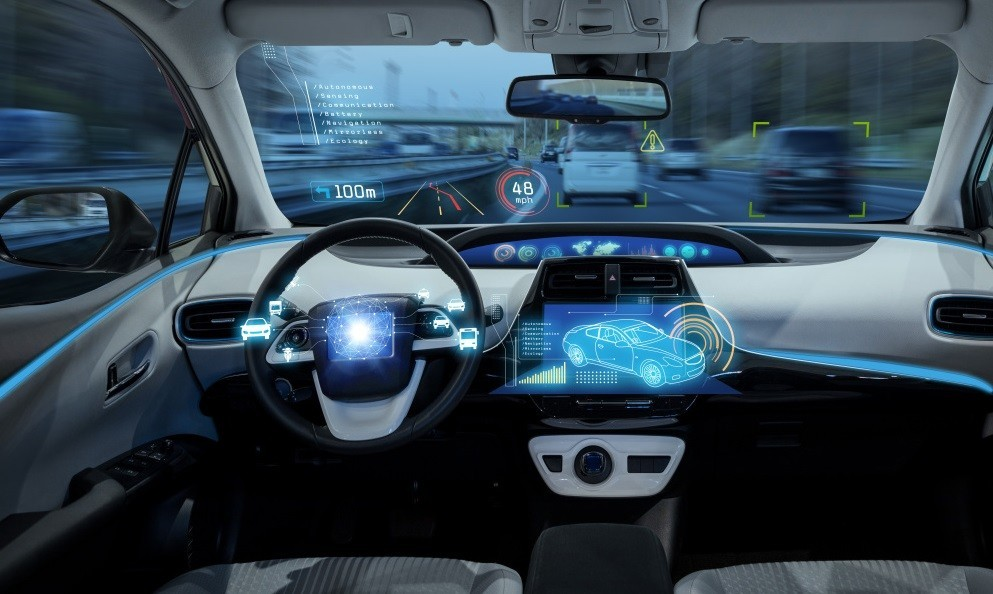 Microsoft apuesta por Azure y  la nube para dar vida a los nuevos autos conectados de Renault, Nissan(automóvil) y Mitsubishi