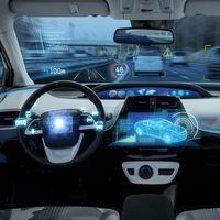 Microsoft apuesta por Azure y  la nube para dar vida a los nuevos vehículos conectados de Renault, Nissan y Mitsubishi