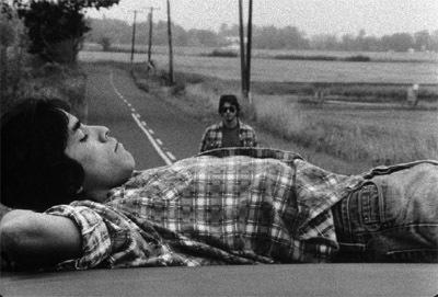 'Mala noche' el genial comienzo de Gus Van Sant