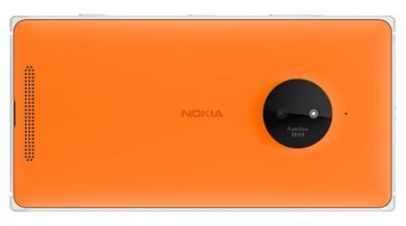 lumia-830-orange.jpg