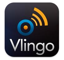 icono de Vlingo