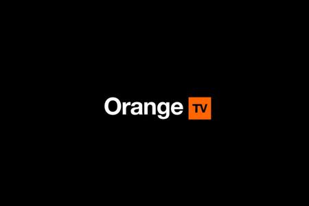 Así es la nueva Orange TV: incompatible con Jazztel, impide contratar sólo fútbol y el descodificador ya no es para todos