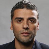 Oscar Isaac protagonizará 'A Foreigner', lo nuevo de Alfonso Gomez-Rejon