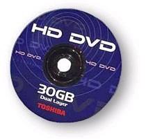 Toshiba no está de acuerdo con las interpretaciones de la Asociación Blu-ray
