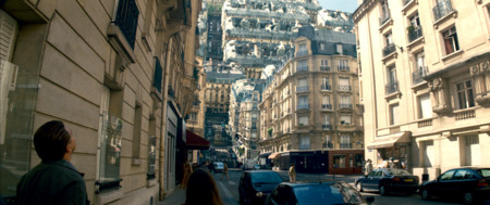 Inception Movie Image 38