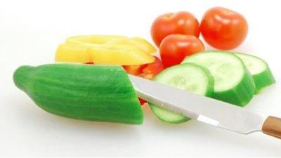 El método Montignac. Análisis de dietas milagro (VI)