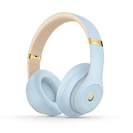 Beats Studio 3 Wireless 3
