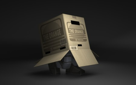 Kojima Productions anuncia su primer juego tras abandonar Konami: Box Simulator