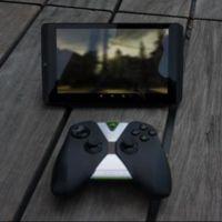 Samsung solicita la retirada de dispositivos con tecnología Nvidia en los Estados Unidos