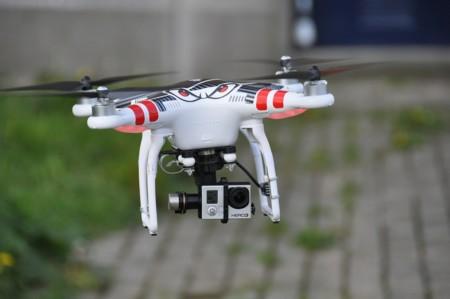Drone 1142180 960 720