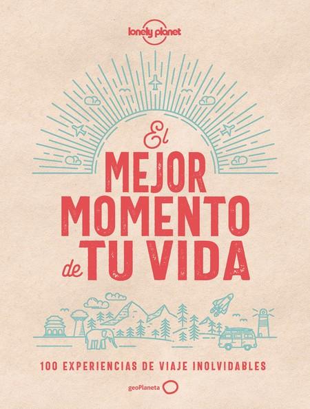 Libro El mejor momento de tu vida