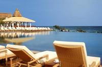 Nuevo Club Med