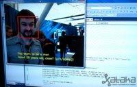 Research@Intel 2011. II Parte: Más de mil cámaras velan por tu seguridad