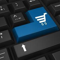Profeco recomienda no gastar en compras por internet, servicios de streaming, ni transportes privados para ahorrar