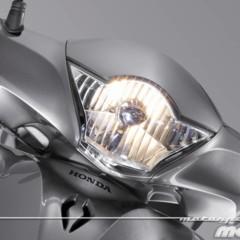 Foto 75 de 81 de la galería honda-scoopy-sh125i-2013-prueba-valoracion-galeria-y-ficha-tecnica-fotos-detalles en Motorpasion Moto