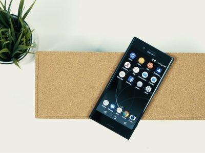 """Sony Xperia XZ Premium, análisis: el """"wow"""" de la cámara 960 fps marca al gama alta más diferente de todos"""