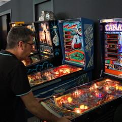 Foto 5 de 12 de la galería zona-pinball en Xataka