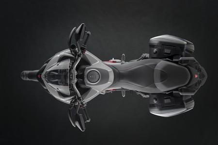 Ducati Multistrada 950 2019 006