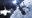 Nuevos detalles de la relación entre Kinect y 'Dead Space 3'. Cuidado con gritar o insultar cuando esté activada la cámara