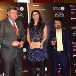 La argentina Samantha Schweblin se hace con el IV Premio Internacional Ribera del Duero