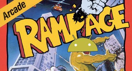 """RAMpage, una vulnerabilidad por la cual una app puede robar tus datos a base de """"amartillar"""" tu RAM"""