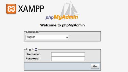 XAMP se actualiza a la versión 1.8.0 para Windows y Linux