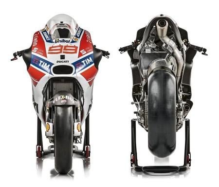 Ducati Motogp 2017 9