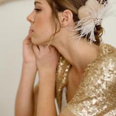 Foto 11 de 13 de la galería novias-de-primavera-tocados-tambien-para-invitadas en Trendencias