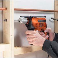 Ofertas en herramientas de Amazon: taladros Black & Decker, ingletadora Bosch o multiherramientas Dremel de oferta
