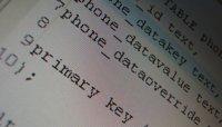 Herramientas imprescindibles para un desarrollador, repaso por Genbeta Dev