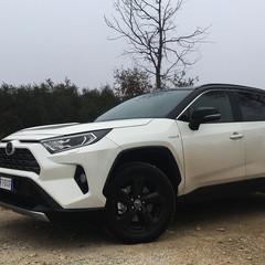 Foto 3 de 31 de la galería conducimos-el-toyota-rav4-hybrid-2019 en Motorpasión