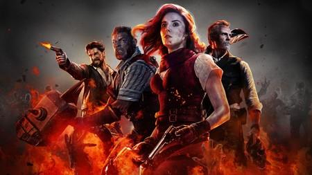 El modo zombies de Call of Duty: Black Ops 4 muestra nuevos detalles de su argumento con un tráiler impresionante