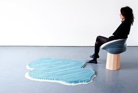 muebles diseño 2