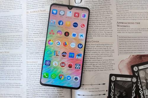 Cazando Gangas: Huawei Mate 20, Samsung Galaxy Note 9, POCOPHONE F1 y más a precios de escándalo