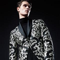 Foto 3 de 10 de la galería zara-navidades-2016-moda-hombre en Trendencias Hombre