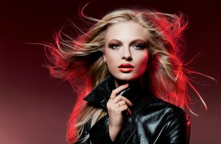 Las 11 paletas de sombras de ojos que te solucionarán tu maquillaje de invierno