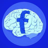 Facebook está desarrollando su propio chip para inteligencia artificial y dispositivos de consumo, según Bloomberg