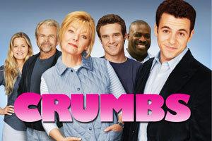 Las series norteamericanas que vienen (II): comedias
