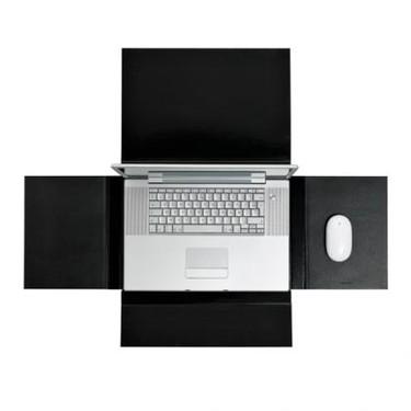Viste a tu ordenador de firma