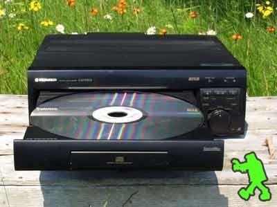 laserdisc-2.jpg
