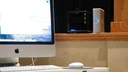Cada vez que veo un iMac en la empresa creo que me va a salir más caro