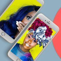 IGTV Video Resizer y Kapwing: dos opciones para personalizar y editar tus vídeos en IGTV