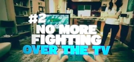 Los anuncios de Wii U retirados en Reino Unido por considerarse engañosos