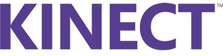 Kinect Logo