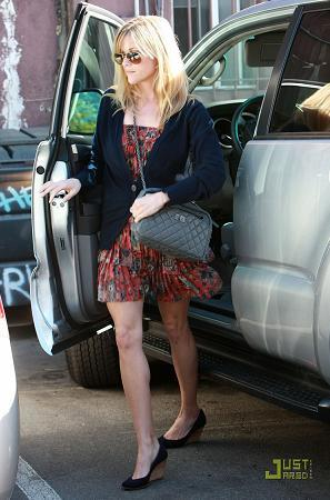 reese witherspoon cuñas